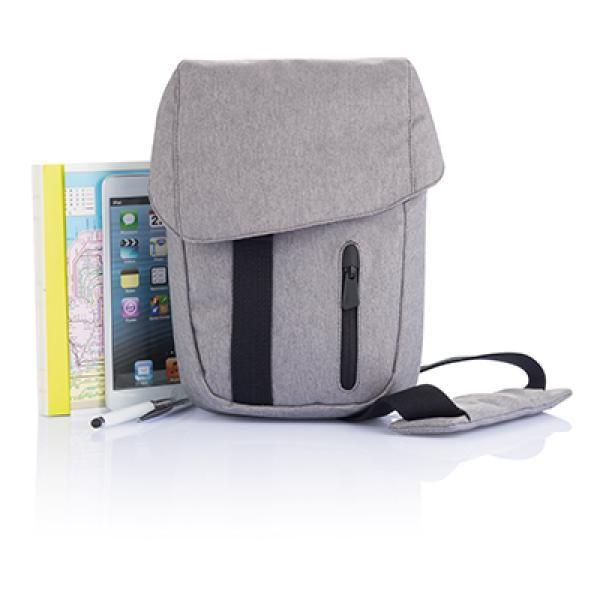 Osaka RPET Tablet Bag Computer Bag / Document Bag Bags Productview21217