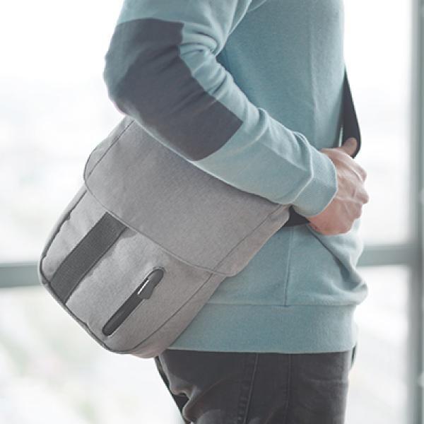 Osaka RPET Tablet Bag Computer Bag / Document Bag Bags Productview31217