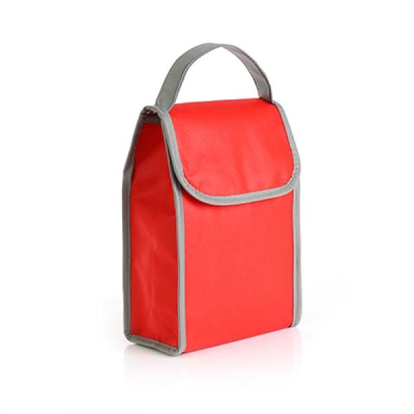 Hotfind Cooler Bag Other Bag Bags Productview31424