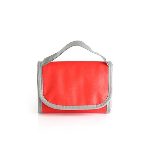 Hotfind Cooler Bag Other Bag Bags Productview41424