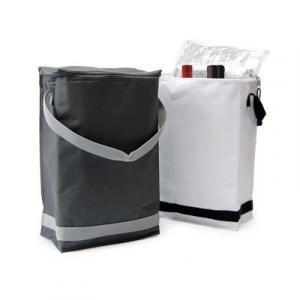 Adamant Cooler Bag Other Bag Bags RACIAL HARMONY DAY Largeprod829