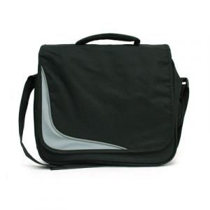 Document Bag Computer Bag / Document Bag Bags Tdb051
