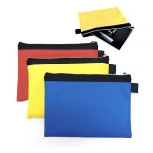 Trendy Document Folder Computer Bag / Document Bag Bags Largeprod750