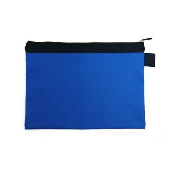 Trendy Document Folder Computer Bag / Document Bag Bags Productview1750