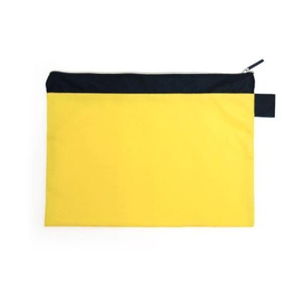 Trendy Document Folder Computer Bag / Document Bag Bags Productview3750