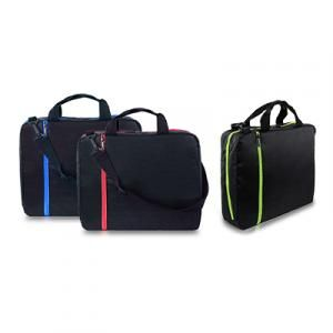 Basic Document Bag Computer Bag / Document Bag Bags Largeprod1345