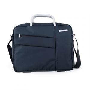 "Airline 14"" Document Bag Computer Bag / Document Bag Bags Largeprod1236"