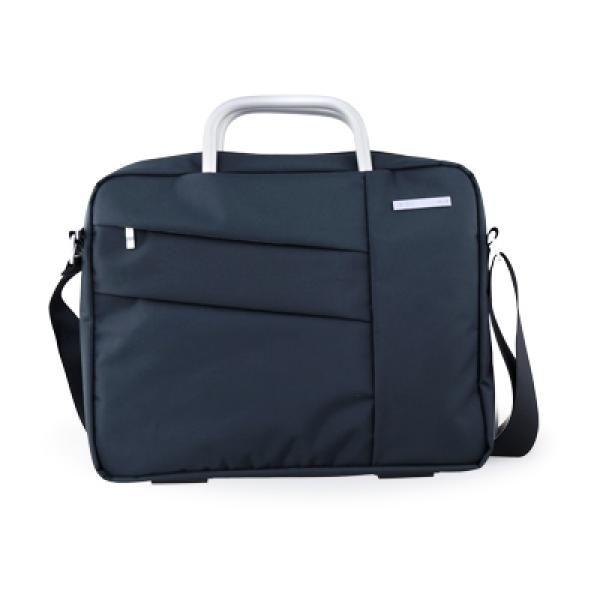 Airline 14 Computer Bag / Document Bag Bags Largeprod1236