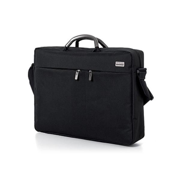 Premium Document Bag Computer Bag / Document Bag Bags Largeprod1241