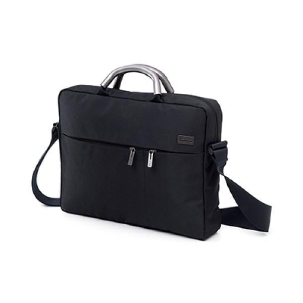 Premium 14 Computer Bag / Document Bag Bags Largeprod1242