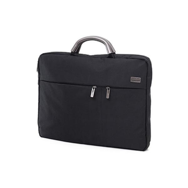 Premium Simple Document Bag Computer Bag / Document Bag Bags Largeprod1248