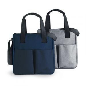 CANVAS DOCUMENT BAG Computer Bag / Document Bag Bags Largeprod1545