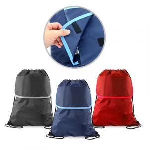 Leste Drawstring Bag Drawstring Bag Bags Largeprod1185