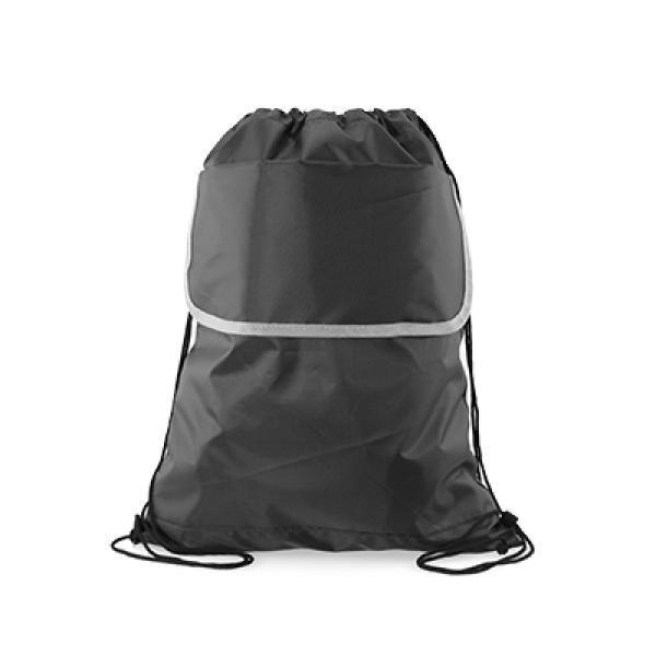 Leste Drawstring Bag Drawstring Bag Bags Productview11185