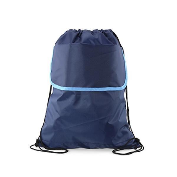 Leste Drawstring Bag Drawstring Bag Bags Productview21185