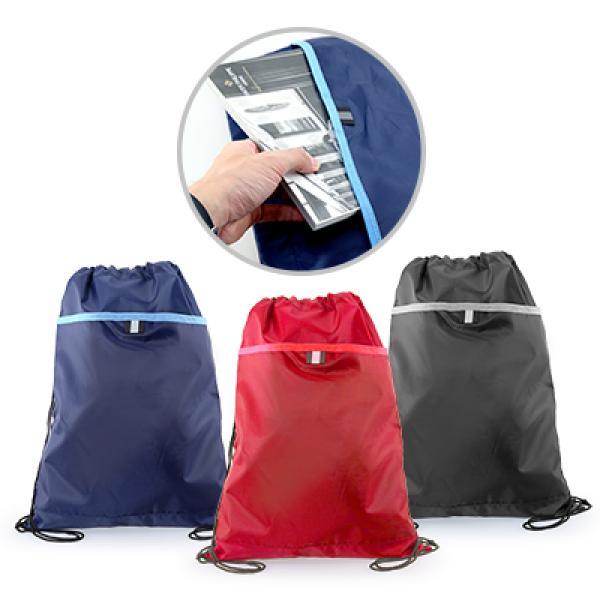 Elmos Drawstring Bag Drawstring Bag Bags Largeprod1184