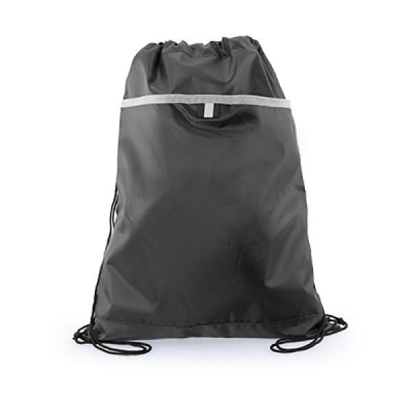 Elmos Drawstring Bag Drawstring Bag Bags Productview11184