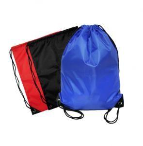 210D Drawstring Bag Drawstring Bag Bags Largeprod480