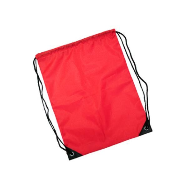 210D Drawstring Bag Drawstring Bag Bags Productview3480