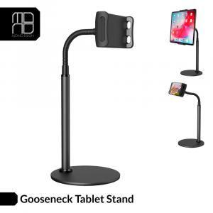 Mono Dsign Flexible Gooseneck XL Tablet Stand Electronics & Technology Phonestand
