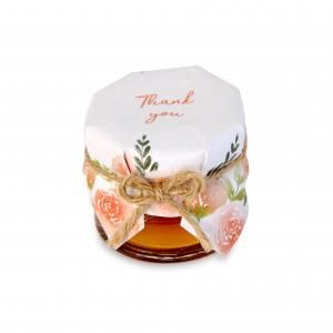 Floral Fantasy Multifloral Honey Jar 30g New Products Food and Drink Supplies Confectionary HSR0009-0-1