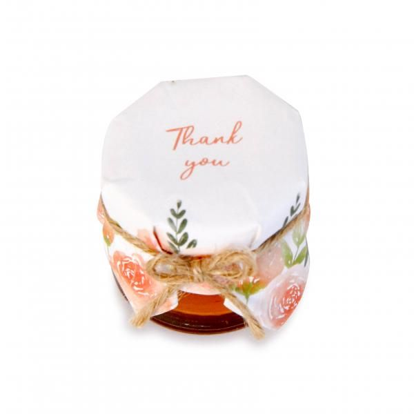 Floral Fantasy Multifloral Honey Jar 30g New Products Food and Drink Supplies Confectionary HSR0009-0-3