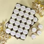 Be Happy Multifloral Honey Jar 30g New Products Food and Drink Supplies Confectionary IMG_4470