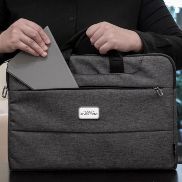 Brand Charger Ascend Foldable Laptop Stand Electronics & Technology Computer & Mobile Accessories BrandchargerAscendstoreinLaptopBag1
