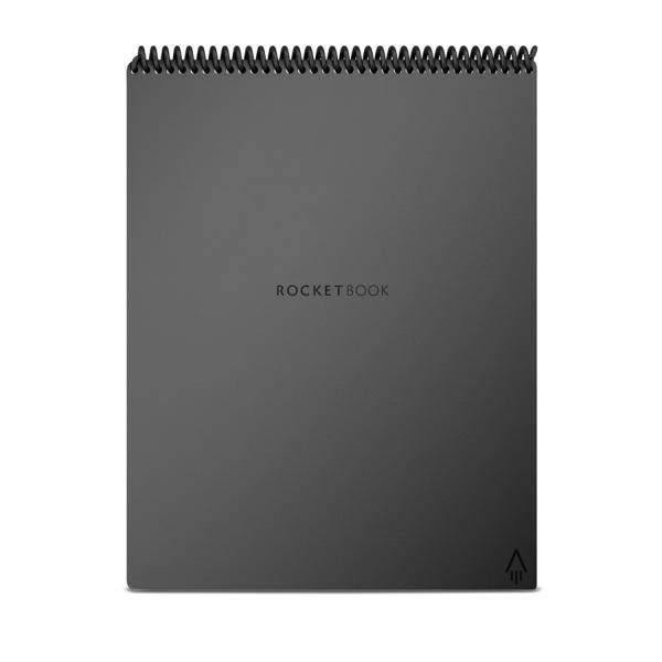 Rocketbook Flip - Letter Office Supplies ZNO10556