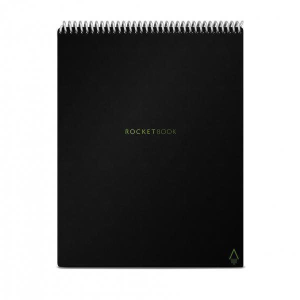 Rocketbook Flip - Letter Office Supplies ZNO10553