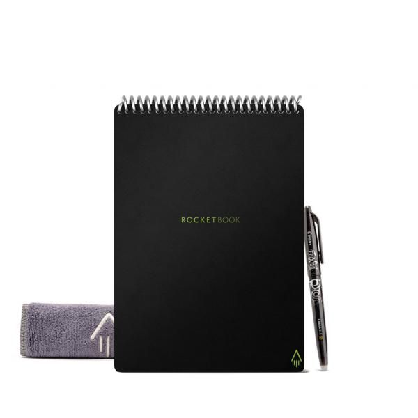 Rocketbook Flip - Executive Office Supplies Other Office Supplies ZNO10562