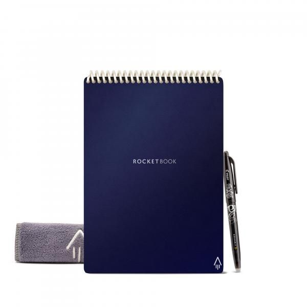 Rocketbook Flip - Executive Office Supplies Other Office Supplies ZNO1056