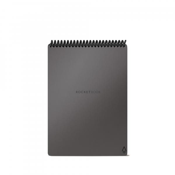 Rocketbook Flip - Executive Office Supplies Other Office Supplies ZNO10564
