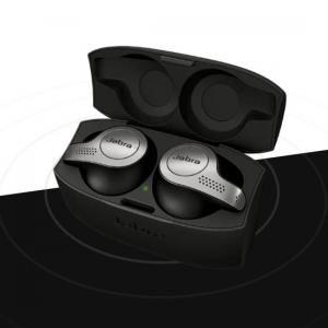 Jabra Elite 65T True Wireless Electronics & Technology Jabra