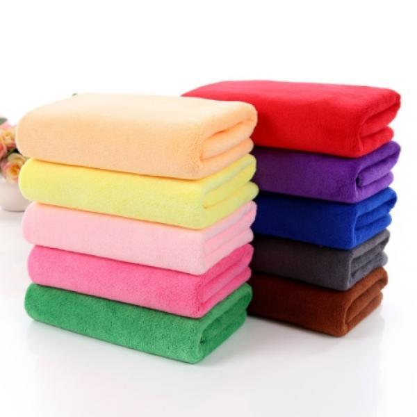Thick Microfiber Sport Towel Towels & Textiles Towels New Arrivals WSP1012-1