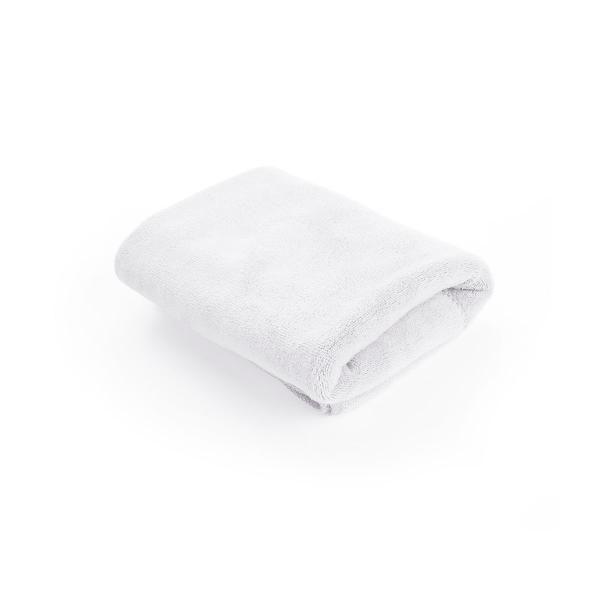 Thick Microfiber Sport Towel Towels & Textiles Towels New Arrivals WSP1012_HD_Wht_1