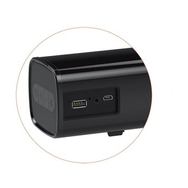 Creative Stage Air Electronics & Technology Other Electronics & Technology Computer & Mobile Accessories EMH1081-5