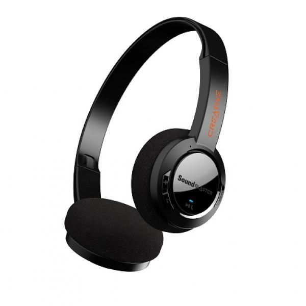 Creative SOUND BLASTER JAM V2 Electronics & Technology Computer & Mobile Accessories EMH1053-1