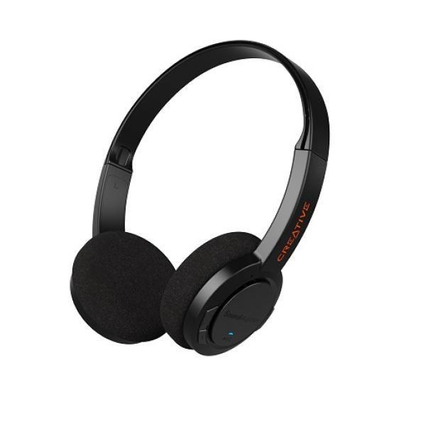 Creative SOUND BLASTER JAM V2 Electronics & Technology Computer & Mobile Accessories EMH1053-4