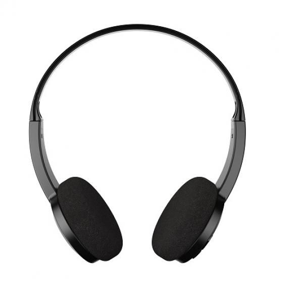 Creative SOUND BLASTER JAM V2 Electronics & Technology Computer & Mobile Accessories EMH1053-5