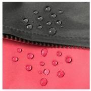 UJ05B UNO Doppio Reversible Jacket Apparel Jacket UJ05B-Water-Repellent