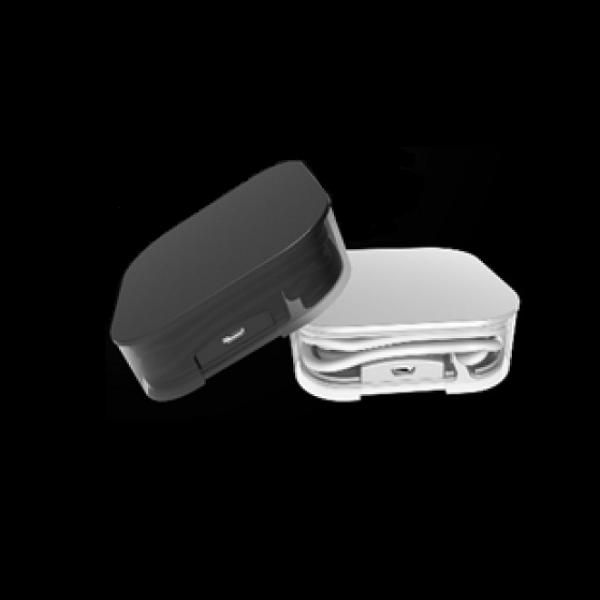 Wireless Charger with Cable Organizer Electronics & Technology EMP1085-02