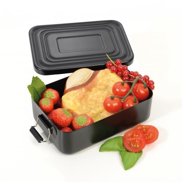 Troika Lunchbox
