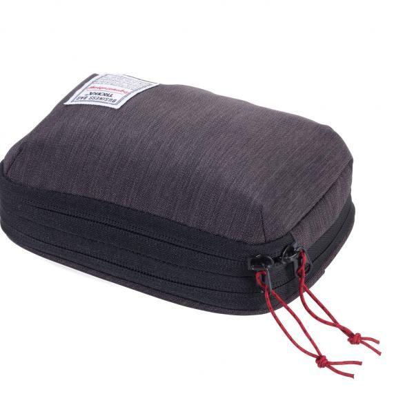 Troika Travel Neck Pillow