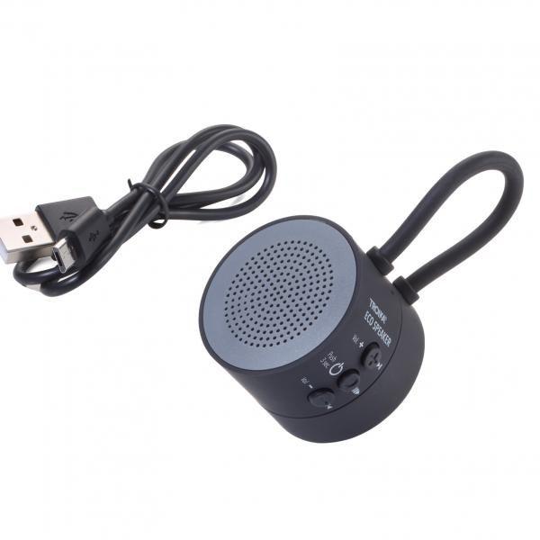 Troika Mini loudspeaker