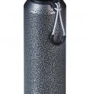 """Troika Vacuum flask """"GEYSIR"""" Drinkwares New Arrivals HDF1020-DGY-01"""