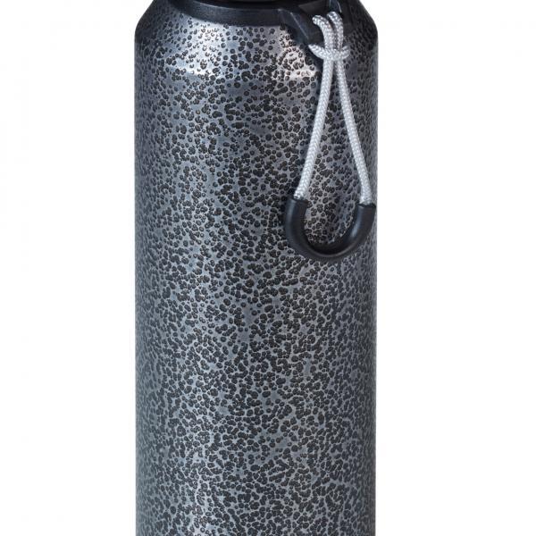 Troika Vacuum flask