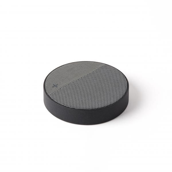 OSLO ENERGY wireless charging &Bluetooth speaker Electronics & Technology Other Electronics & Technology Computer & Mobile Accessories New Arrivals EMO1137-BWG-LX-03