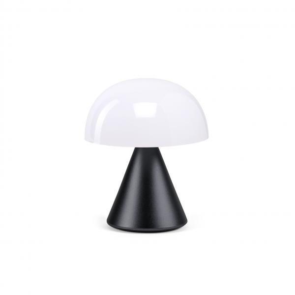MINA Mini LED lamp Electronics & Technology Other Electronics & Technology New Arrivals EGL1011-DGY-LX-01