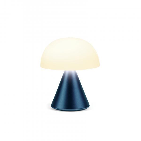 MINA Mini LED lamp Electronics & Technology Other Electronics & Technology New Arrivals EGL1011-DBU-LX-02